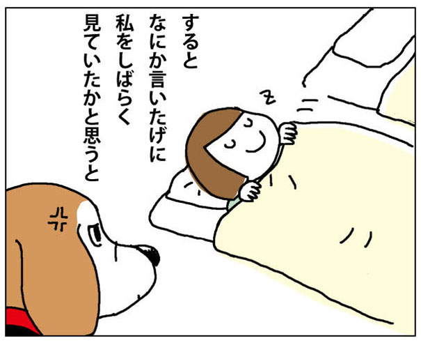 43wa_03