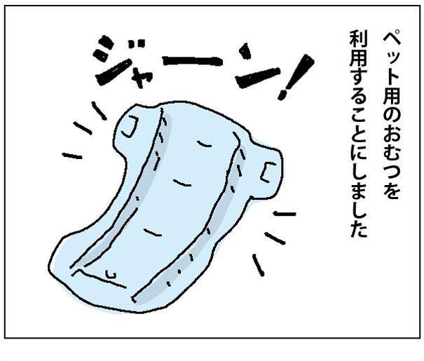 45wa_03