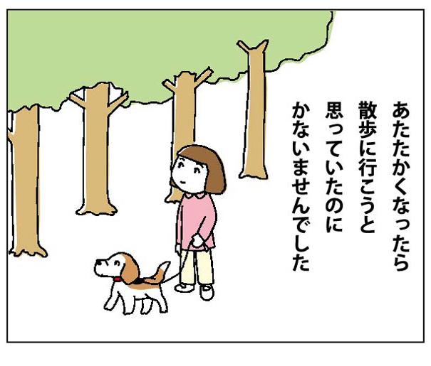 47wa_07